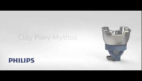 video-the-power-of-the-philips-msd-platinum