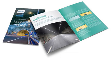TotalTunnel brochure